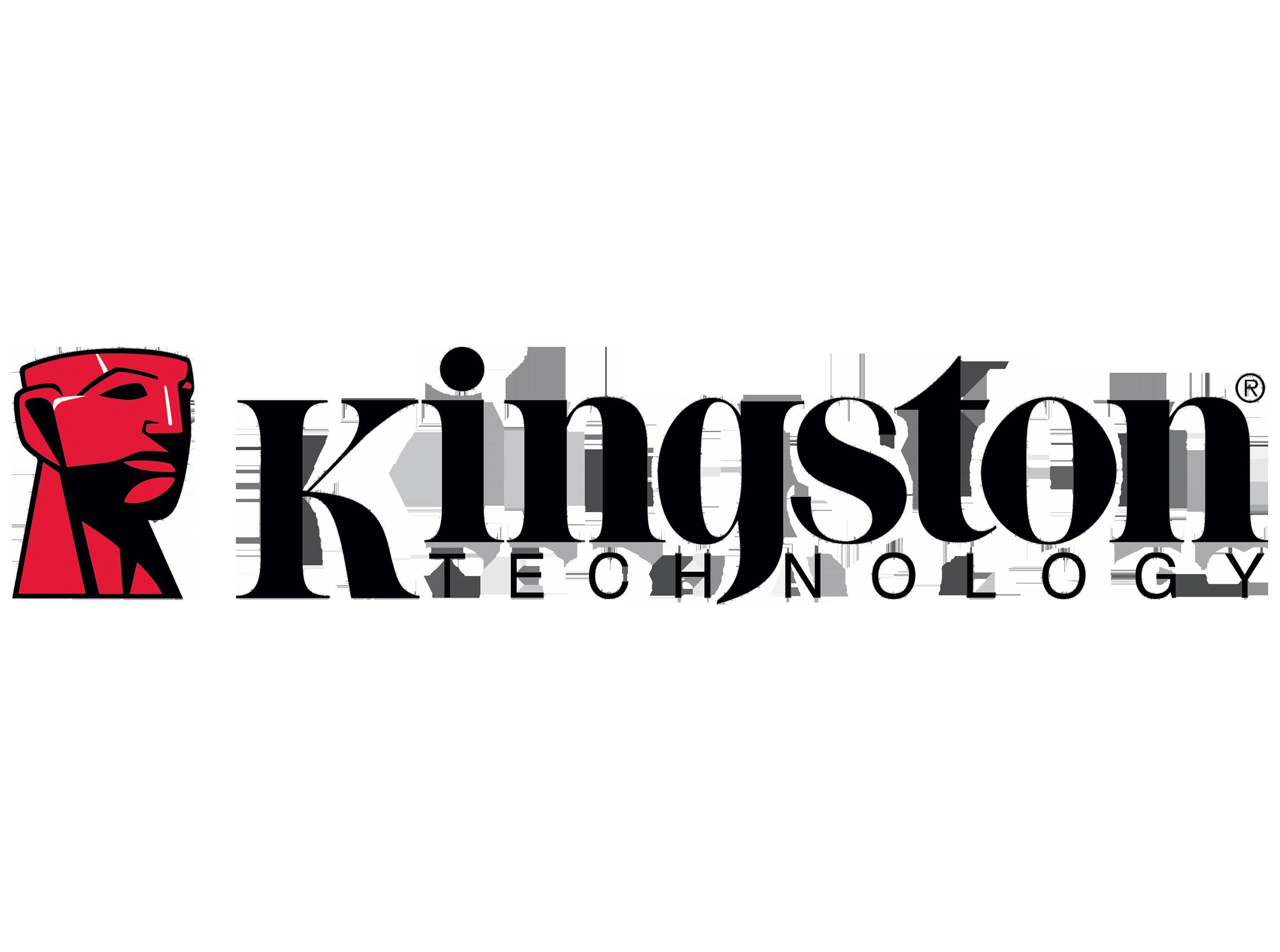 Kingston Technology Kingston Technology Kingston Hyperx