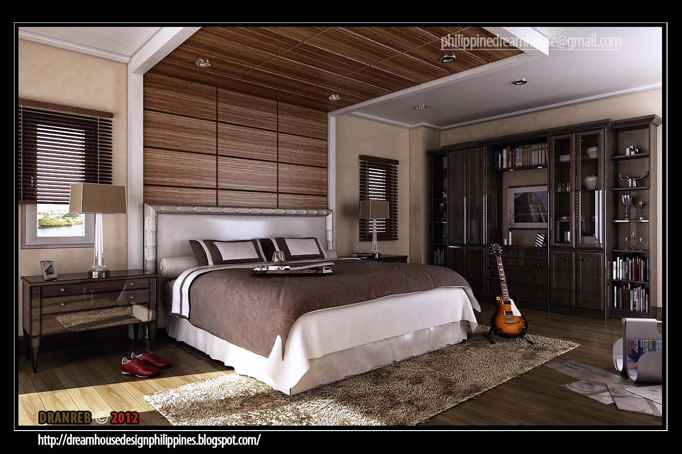 architecture bed design enchanting architecture bedroom designs - Architecture Bedroom Designs