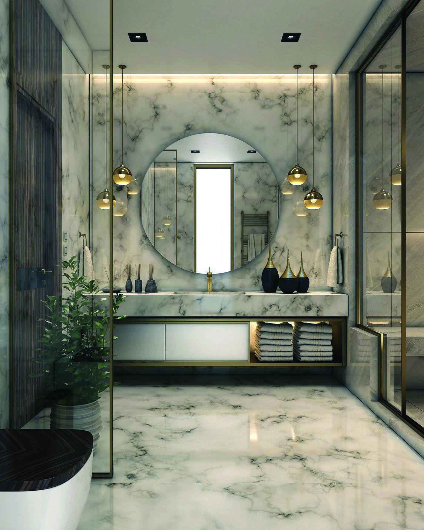 Perfect Small Bathroom Vanity Ideas Pinterest Only In Tanzania Home Tippersluxurykitche Bathroom Inspiration Modern Bathroom Interior Design Bathroom Interior