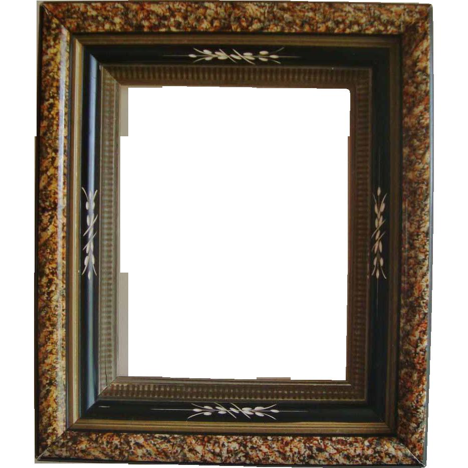 CMA-721.1L.jpg (934×934) | Picture Frames | Pinterest