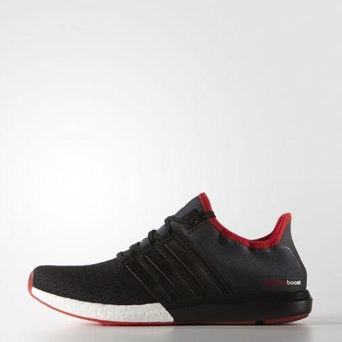 hot sale online f65e7 b65e9 Zapatilla Climachill Gazelle Boost - Negro adidas  adidas España