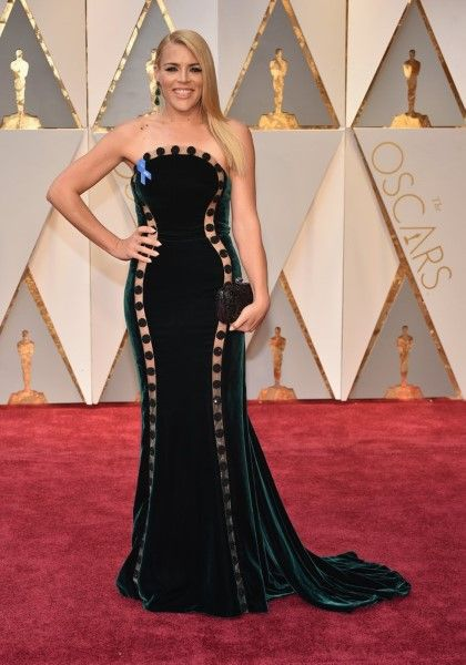 2018 oscar dresses pictures
