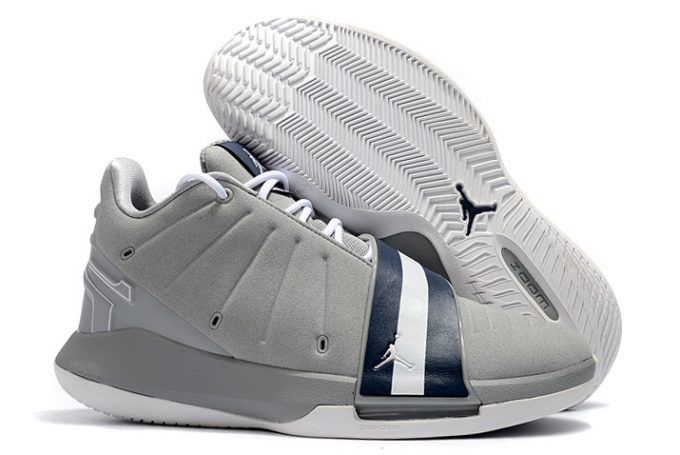 "11bf8f2c1f0a Chris Paul s Jordan CP3.XI ""Dallas Cowboys"" AA1272-014"