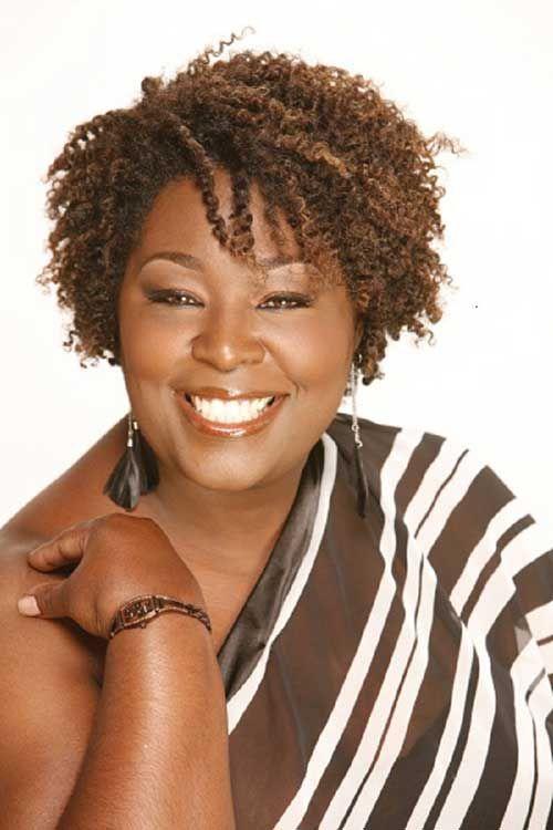 Twisted-Short-Hair-Older-Black-Women.jpg 500×750 pixels | Short ...