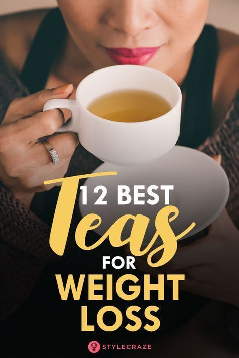 Quick weight loss center diet tips #weightlosshelp :) | i need to lose weight asap#weightlossjourney...