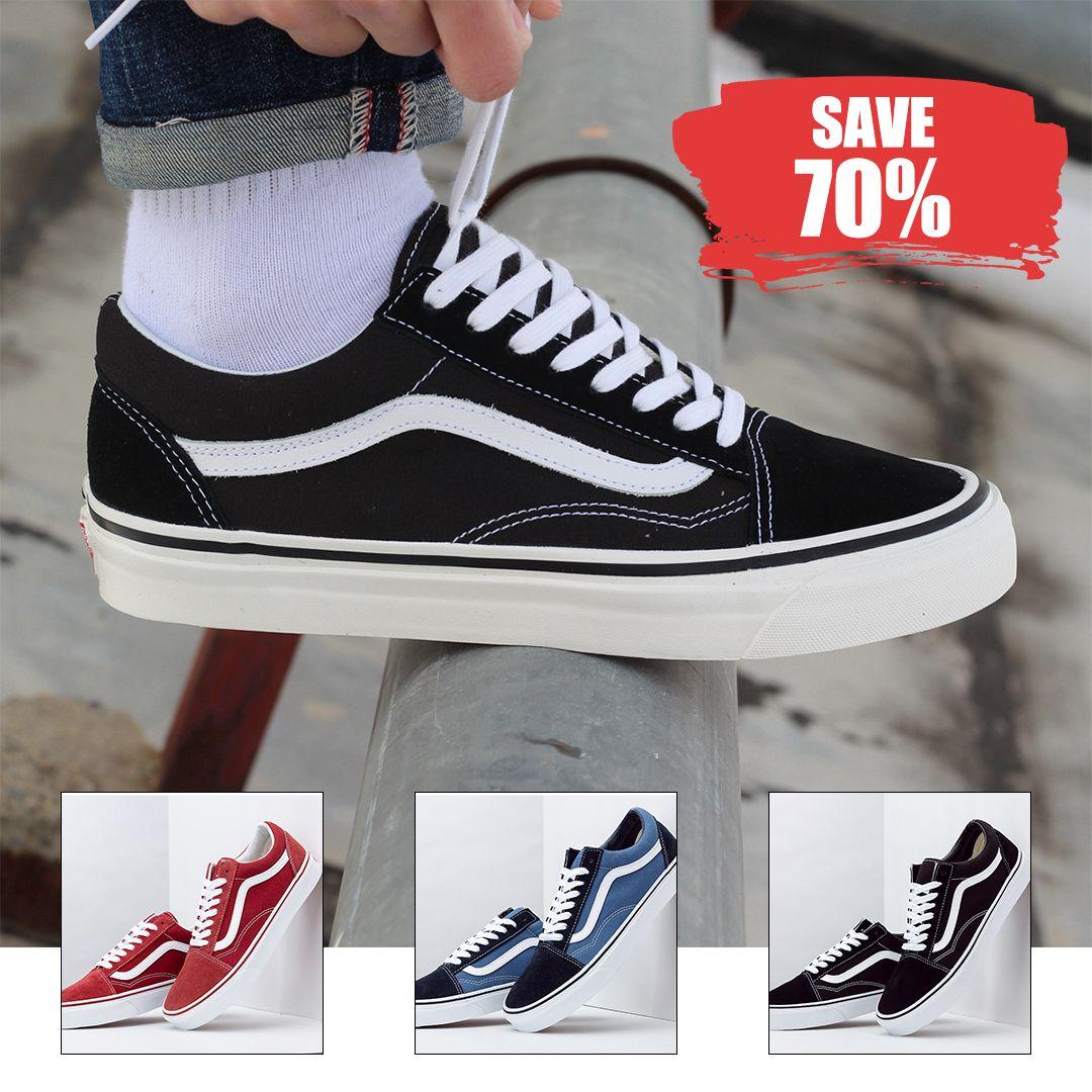Vans shoes, Swag outfits men