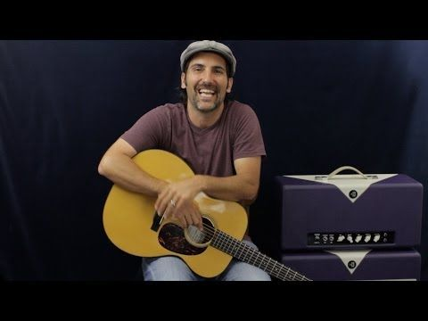 How To Play Darius Rucker Wagon Wheel Acoustic Guitar Lesson Custom Wagon Wheel Strumming Pattern