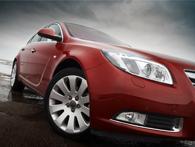 Vendas Multiplas: (Curso) Realize o Sonho de Comprar o Carro que voc...
