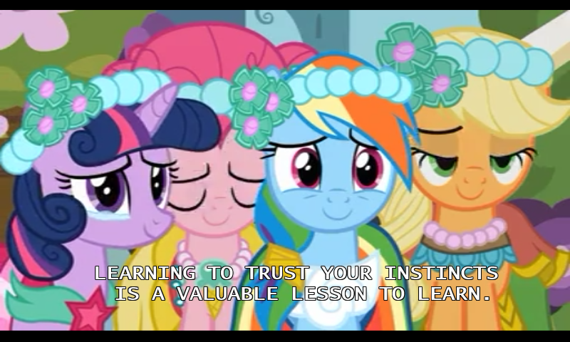 S2e26 A Canterlot Wedding Part 2 Equestria S My Little Pony