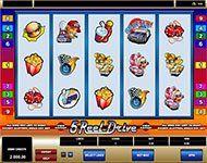 Скачать торрент игровые автоматы клубнички ставки и выигрыши на рулетках в казино