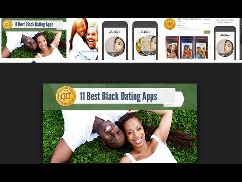 Best black dating websites
