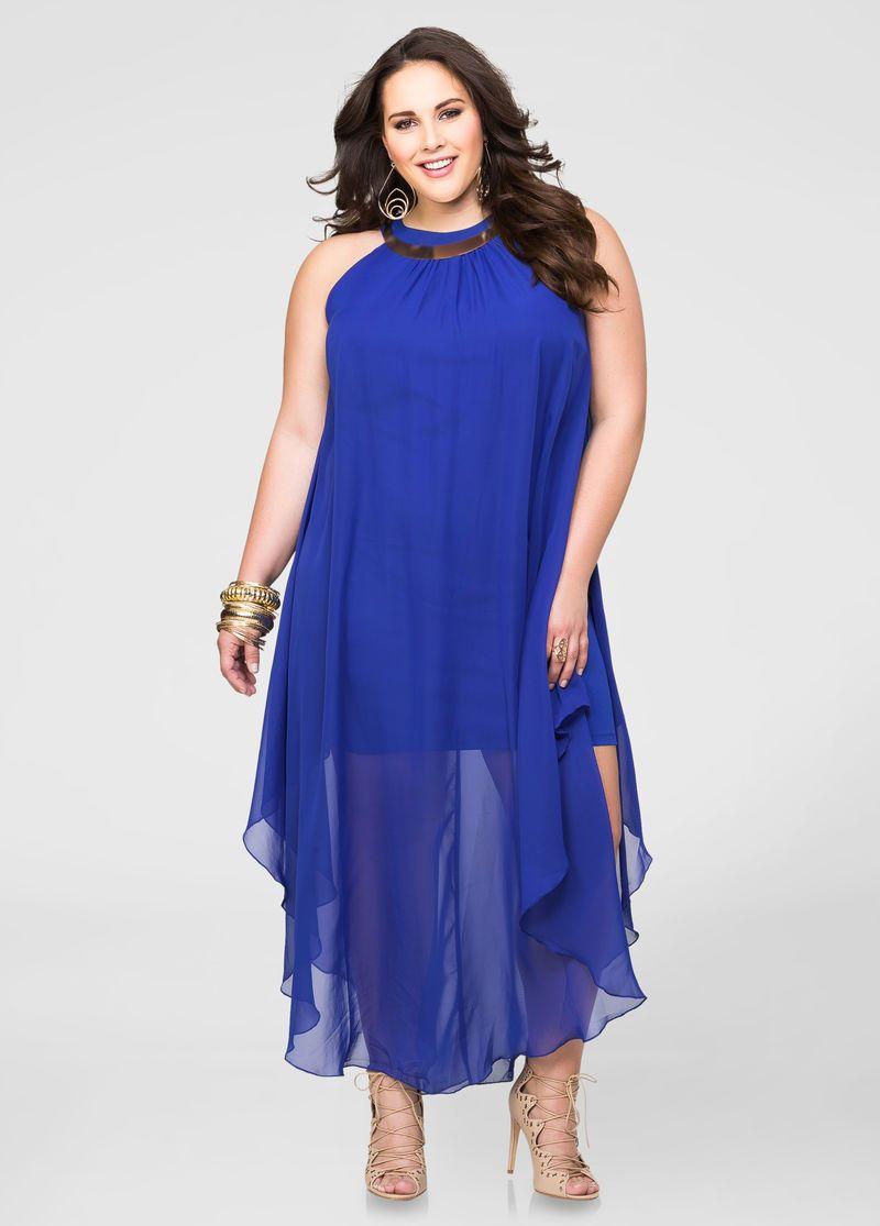 cc2736ef Goddess Gold Bar Maxi Dress | MAXI ADDICT!! | Dresses, Plus size ...