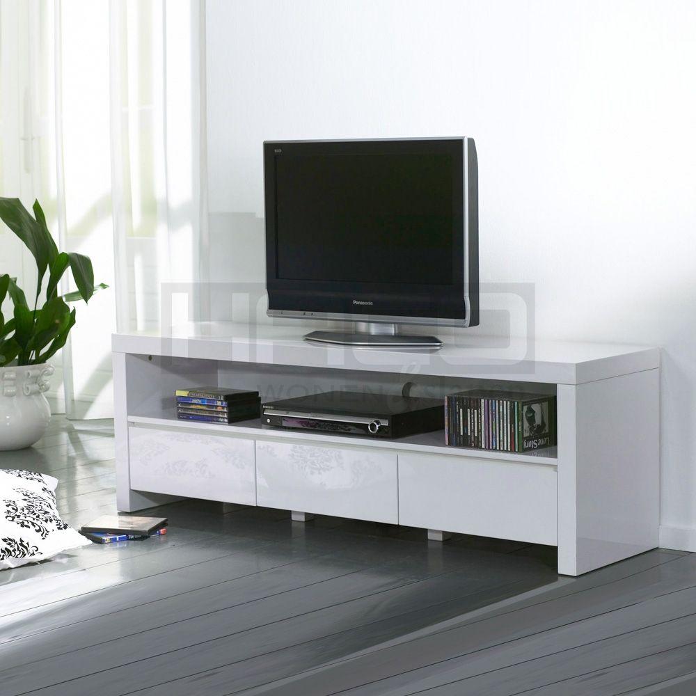 Tv Meubel 150 Cm.Haco Tv Meubel Cool 150cm Home Decor Design Furniture E House