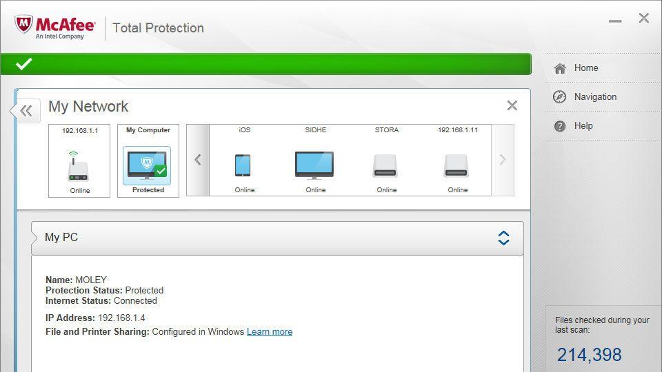 Parallels Desktop V6 0 11994 Mac Osx Hotiso Security Suite