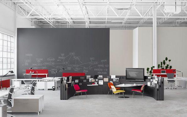Image Result For Herman Miller Office Design Herman Miller Brand Fascinating Herman Miller Office Design