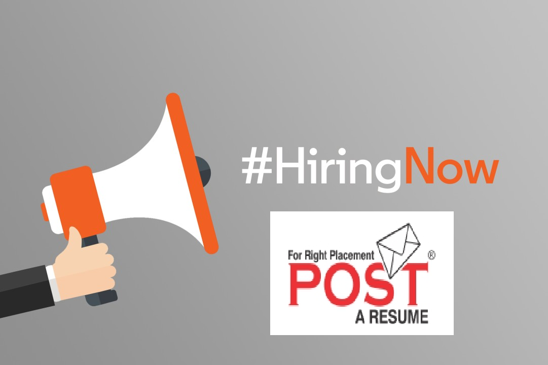 Pin On Post A Resume