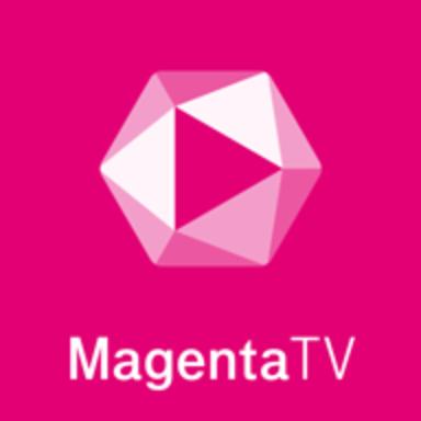 Magentatv 1 20 5 By Deutsche Telekom Ag In 2020 Tech News Deutsche Telekom Android Apps