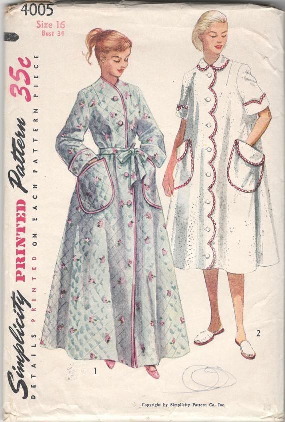 ee9623f66c Kwik Sew Sewing Pattern 3646 K3646 Women s Plus Size 1X-4X (22W-32W ...