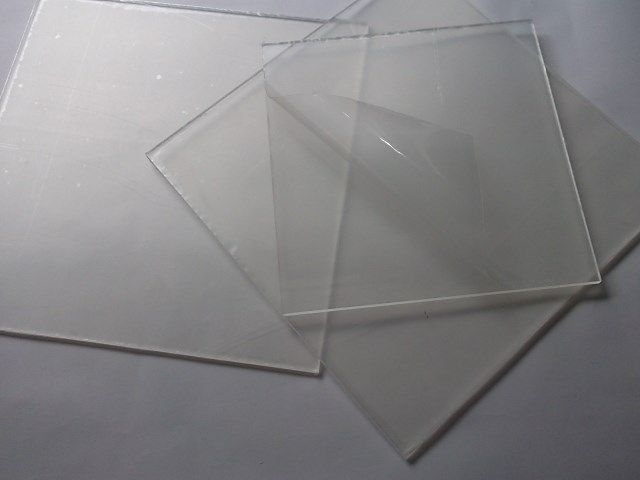 Features And Applications Of Acrylic Sheet Http Goo Gl Vba9xb Acrylic Sheets Sheet Metallic Colors