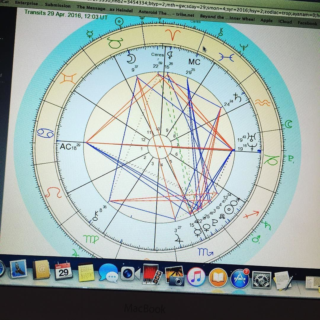 Provocative planet pics pleasetumblr transit chart for my provocative planet pics pleasetumblr transit chart for my dear astrology chartmercury retrogradeancient nvjuhfo Gallery