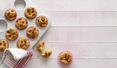 Social media marketing online income video tutorial youtube looking for a quick and easy picnic idea take a look at these cheese and cherry tomato muffins by annabel karmel perfect for little tummies forumfinder Image collections