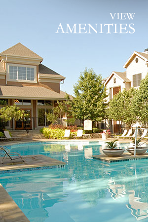 512 707 8439 1 3 Bedroom 1 2 Bath Cityview 4900 East Oltorf Drive Austin Tx 78741 City View Apartment Downtown Austin Austin Apartment