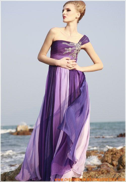 Lavender Wedding Dresses | Dresses | Pinterest | Lavender wedding ...