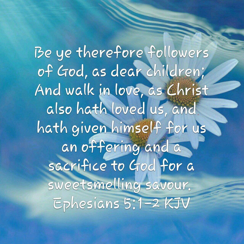 (8) Twitter Word of god, Christian counseling, Bless the