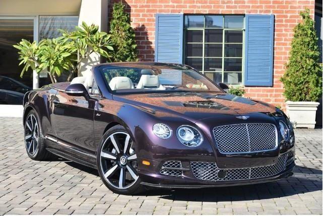 Bentley Convertible Price 2015 With Images Bentley Convertible Most Expensive Luxury Cars Luxury Cars