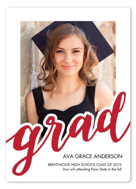 premium graduation cards  walgreens photo  personalized