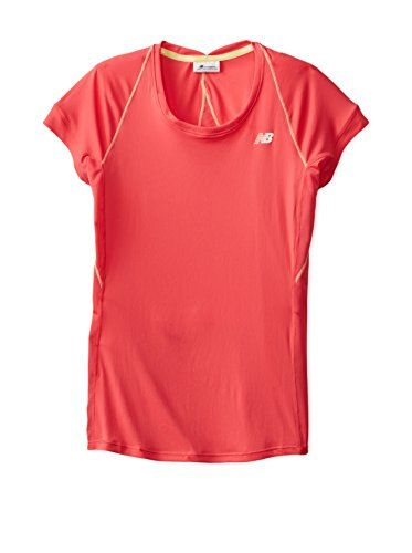 camisetas deporte new balance
