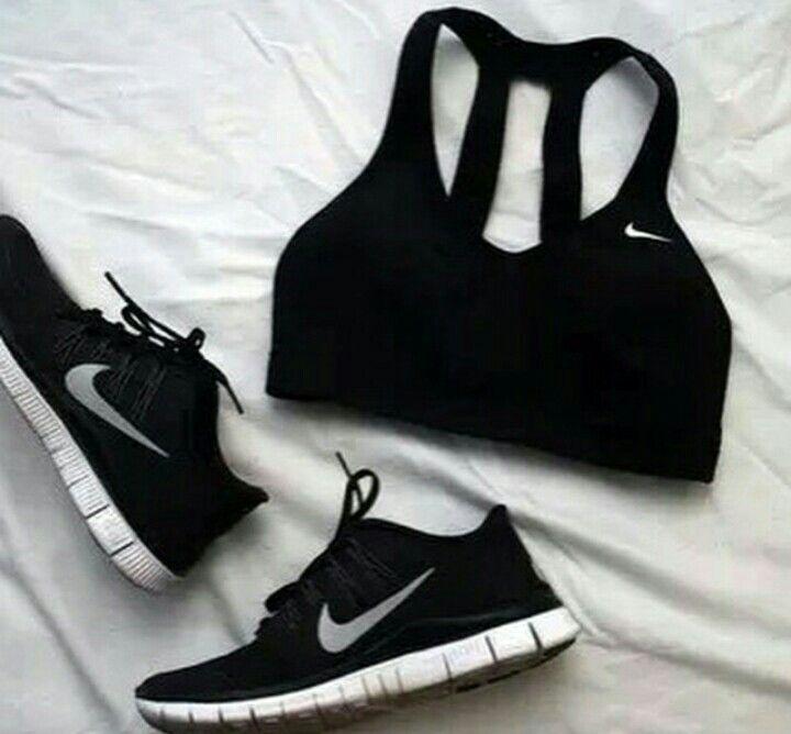 Nike shoes tumblr