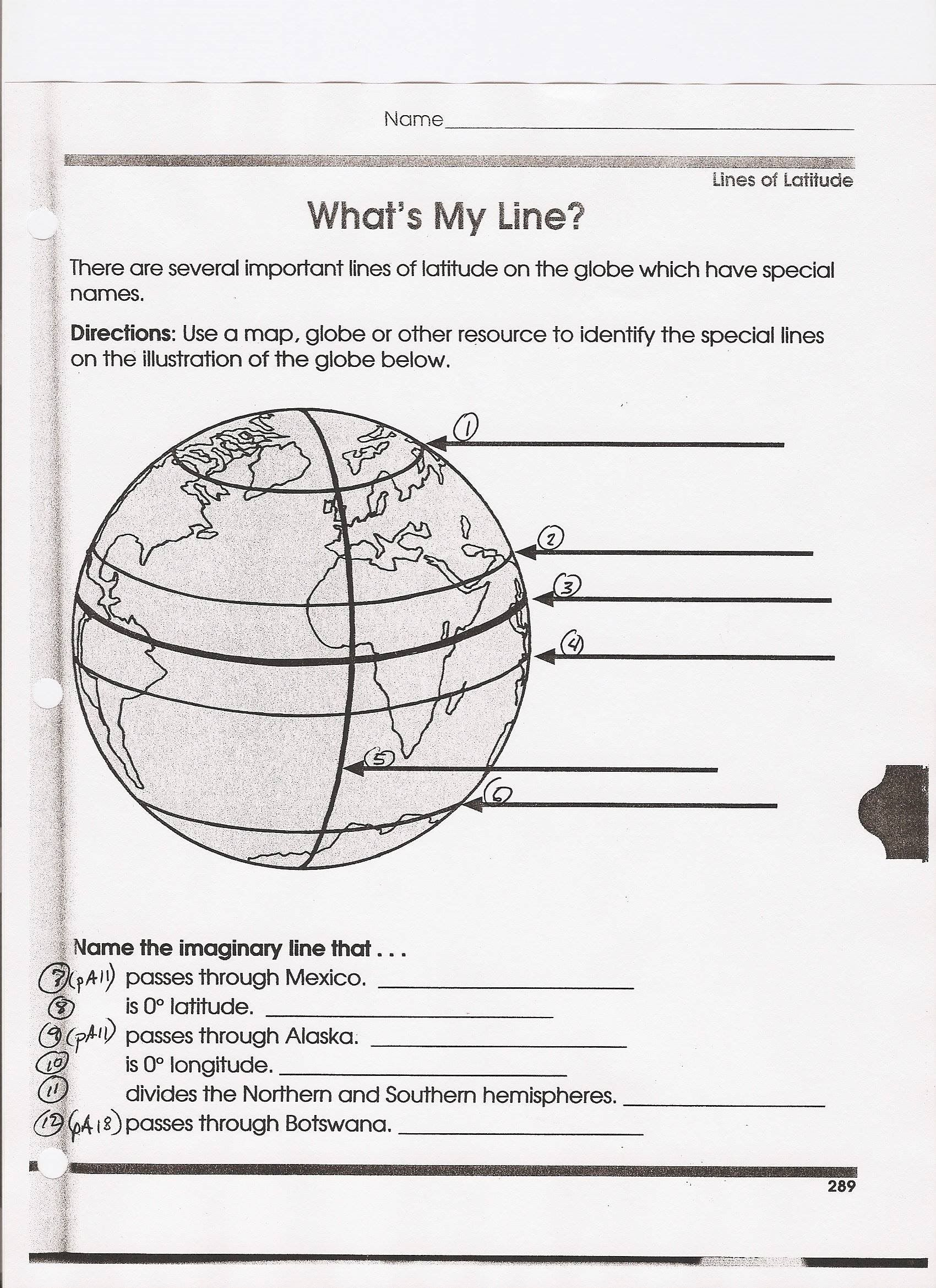 Pin By Heather Liebnau On Fifth Grade