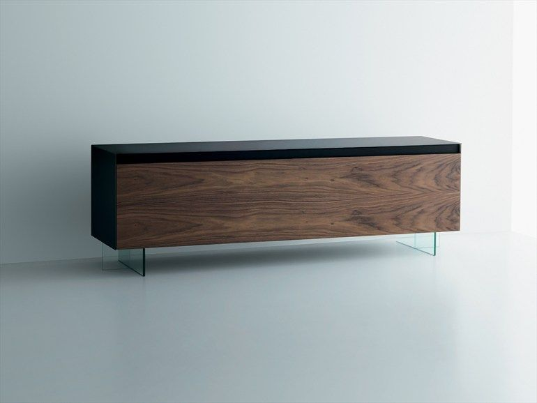 Vitrum  Furniture  Credenzas  Sideboard Modern buffets