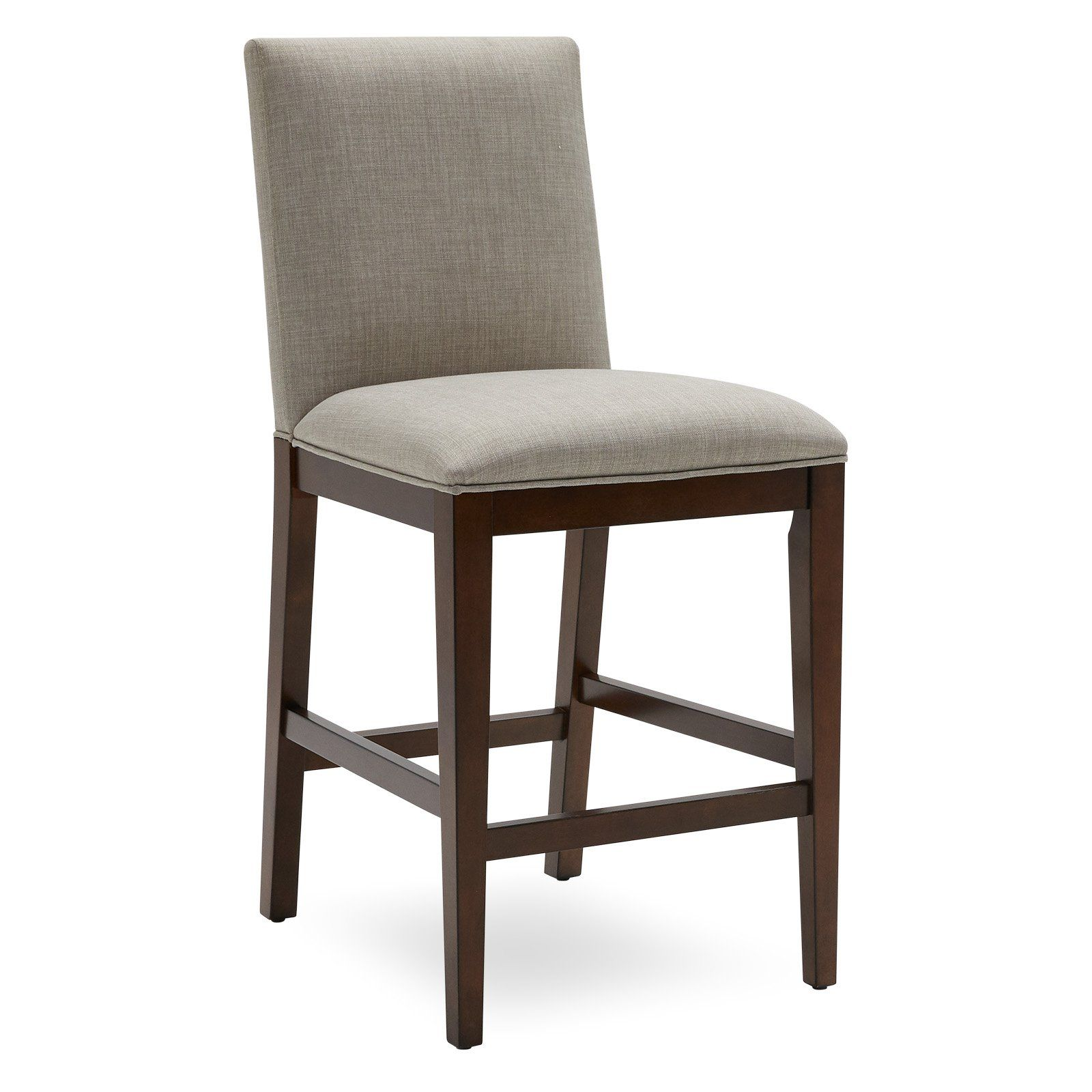 Prime Belham Living Abbott 26 In Parsons Counter Stool Charcoal Machost Co Dining Chair Design Ideas Machostcouk