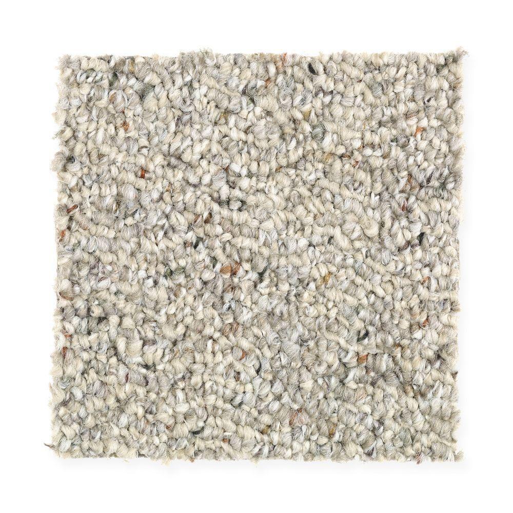 Trafficmaster Carpet Sample Kent Color Safari Berber 8 In X 8 In Mo 155677 The Home Depot Carpet Samples Buying Carpet Where To Buy Carpet
