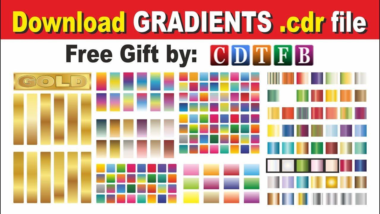 Colours Cdr File In Coreldraw Free Download Coreldraw Free Free Download