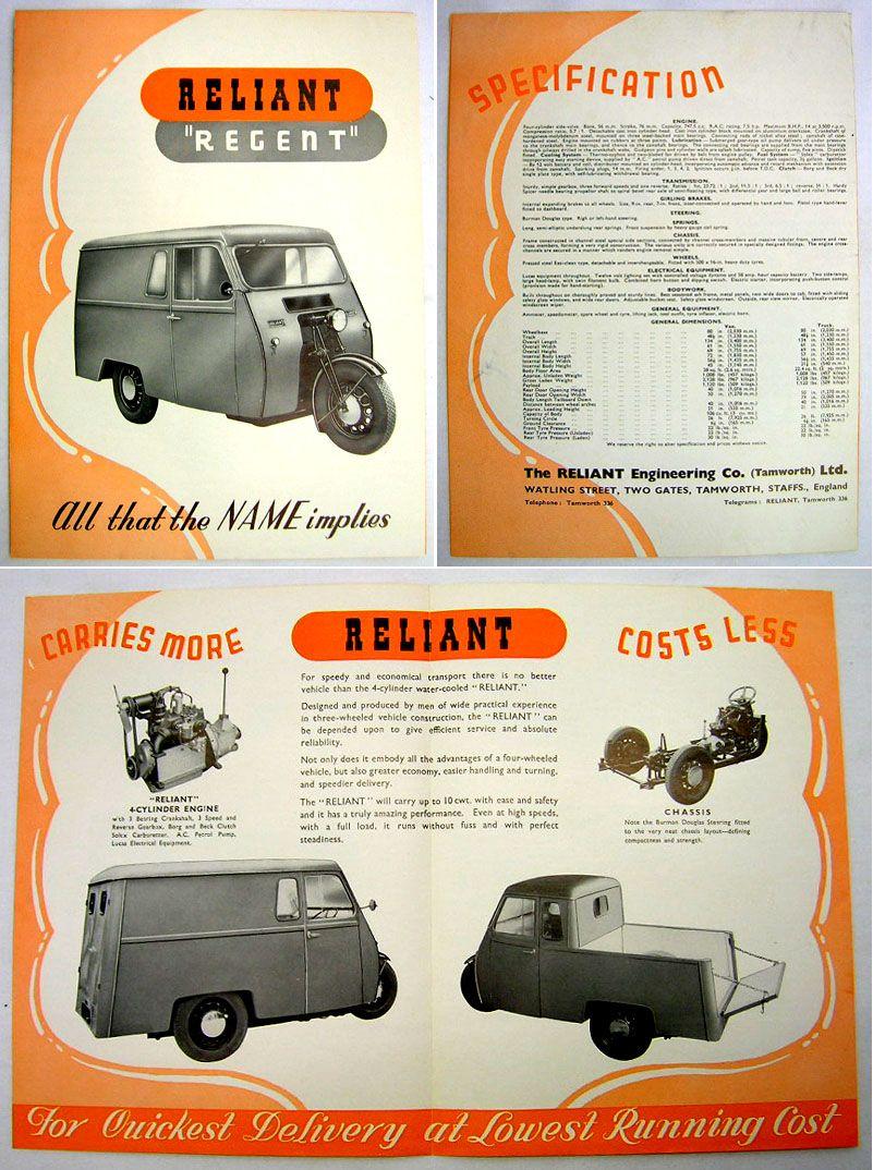 07158a481965c7 Reliant Ad.