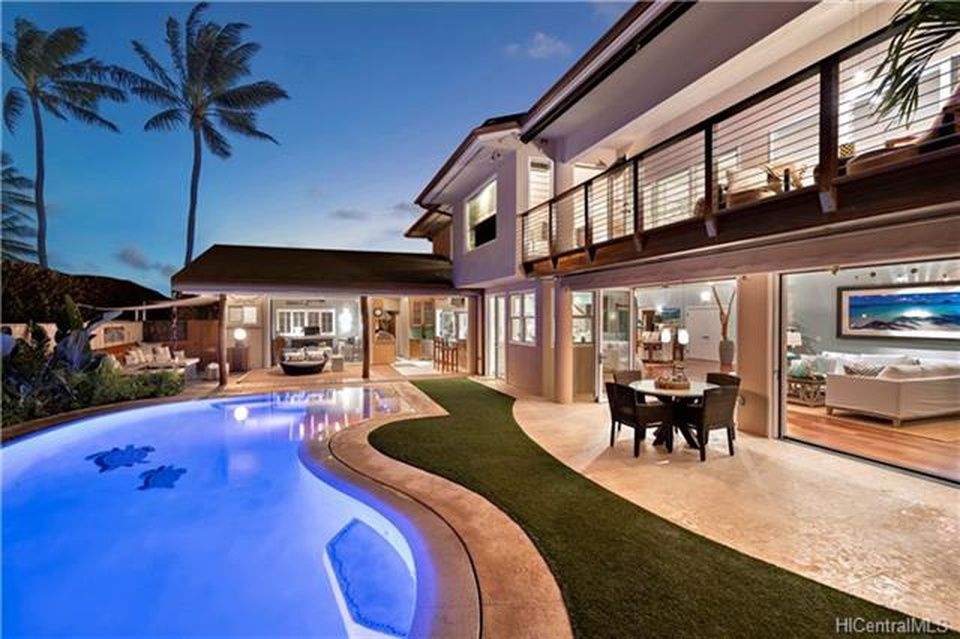 townhomes for sale in kaneohe
