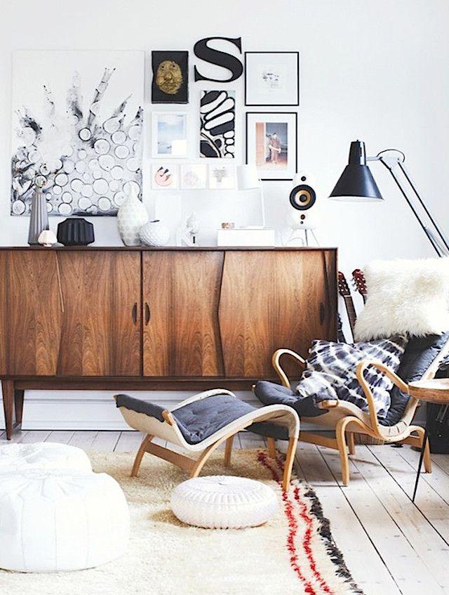 home inspiration: MODERN DANISH MIX http://bellamumma.com/2016/11/home-inspiration-modern-danish-mix.html?utm_campaign=coschedule&utm_source=pinterest&utm_medium=nikki%20yazxhi%20%40bellamumma&utm_content=home%20inspiration%3A%20MODERN%20DANISH%20MIX #home #interior