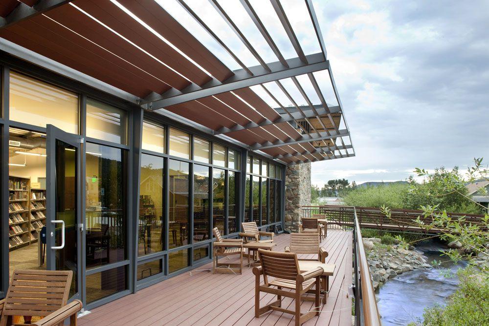 Urban Design Nederland Library Architecture Oz Architecture Library Architecture