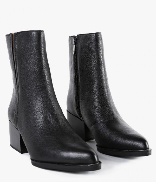 17d38a599f48 Circus by Sam Edelman  Raylan Boot