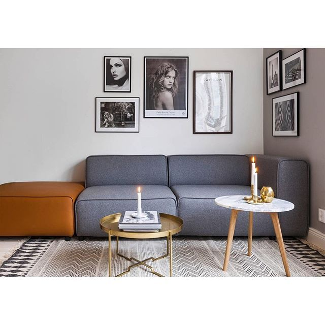 Carmo boconcept google search ri living dining for Boconcept canada