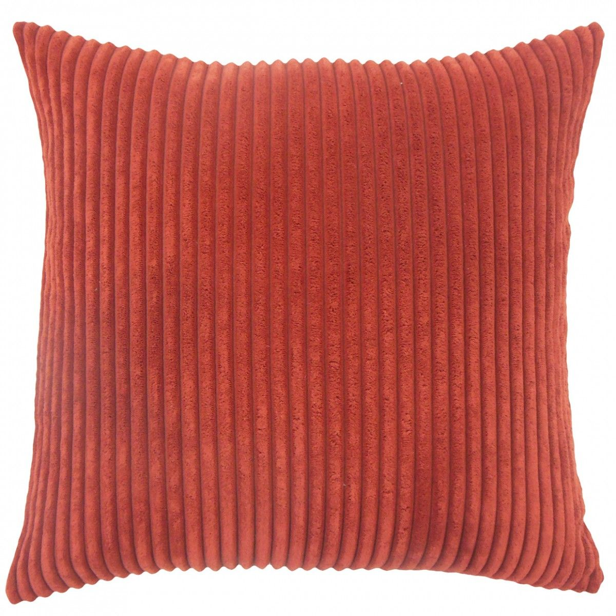21 Amy Landau Ideas Palm Print Pillow Animal Print Pillows Custom Pillow Covers