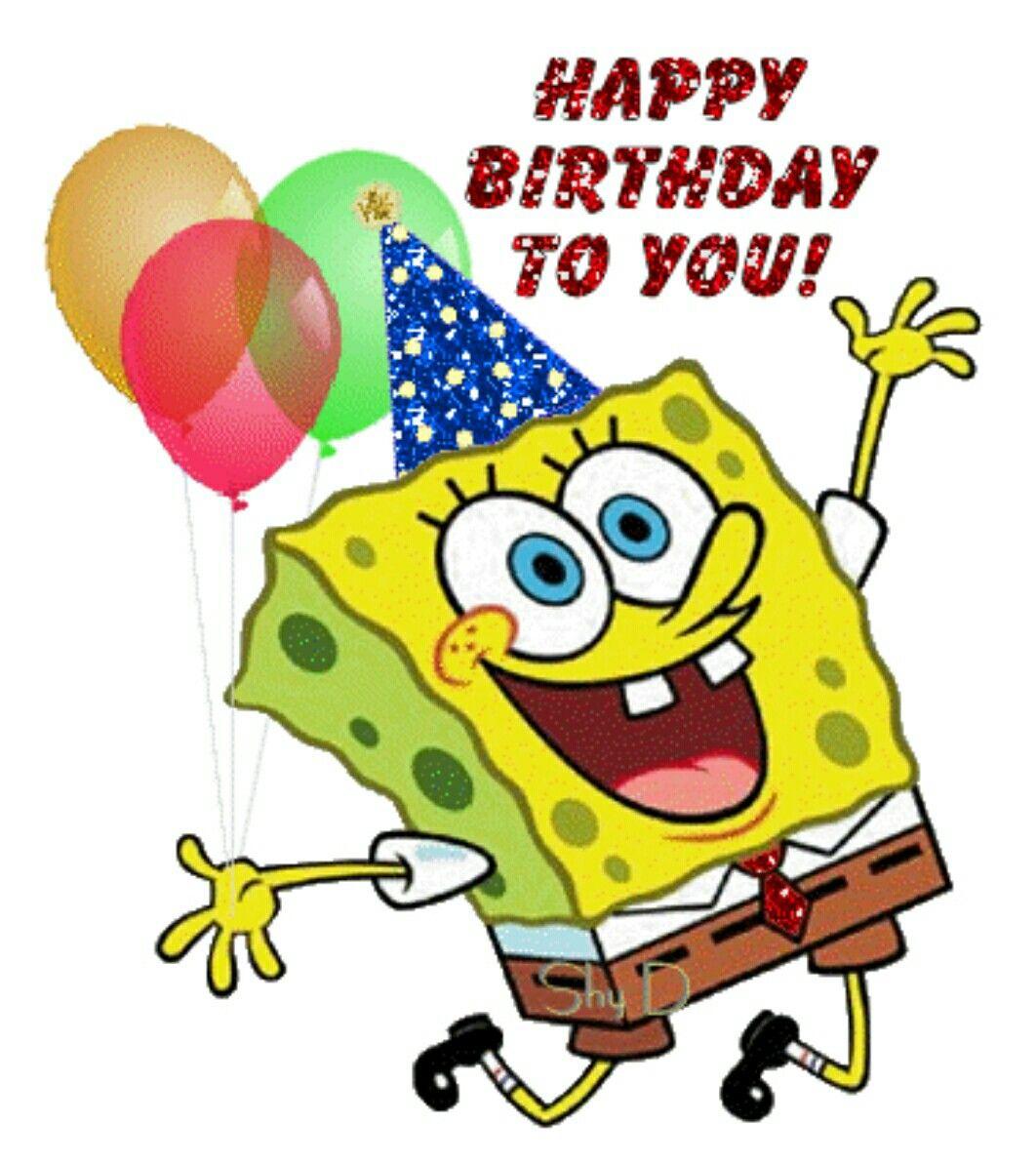 Birthday wishes happy birthday greetings birthday greeting cards birthday quotes birthday parties