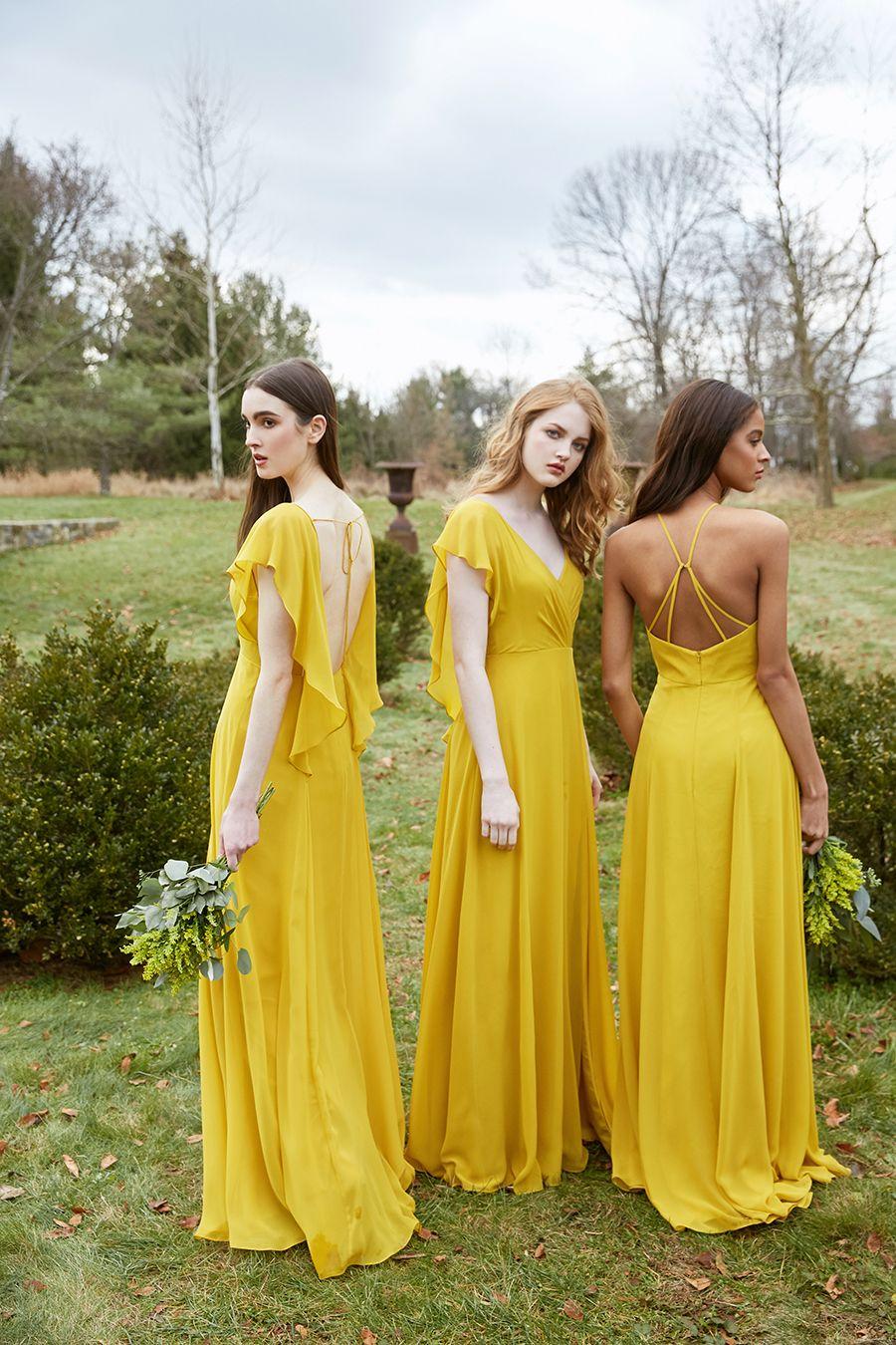 Houston wedding dresses u bridal gowns pinterest yellow weddings