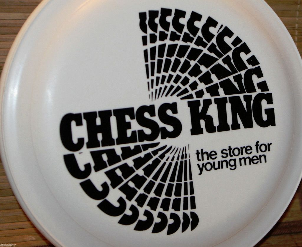 Roller skating rink waterbury ct - Remember Chess King At The Naugatuck Valley Mall In Waterbury Ct The Company