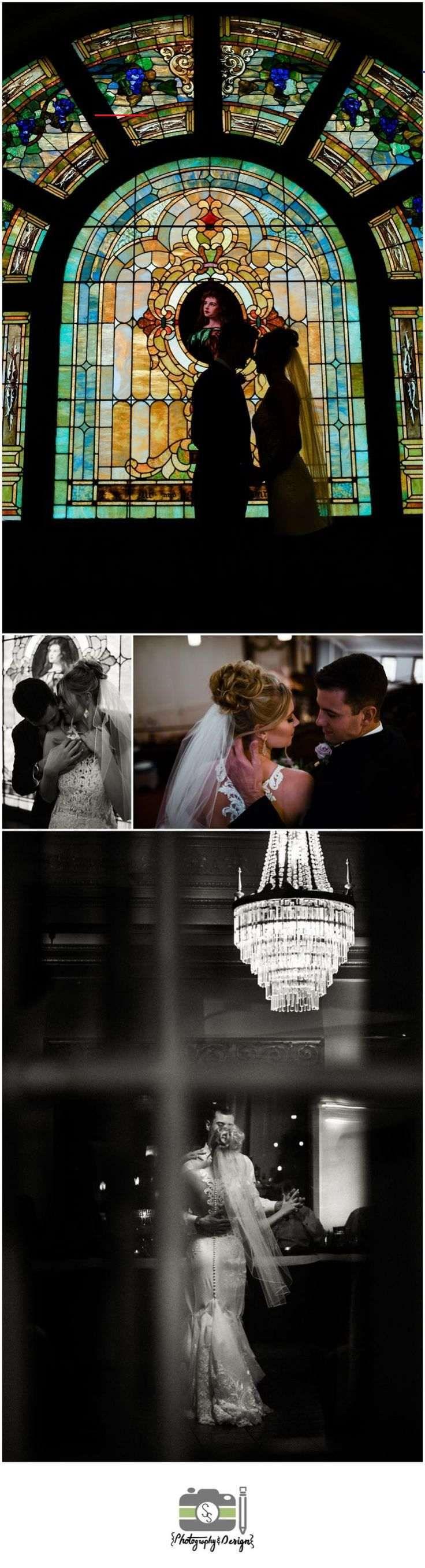 Romantic Church Wedding Photos [ad_1]  Boise Wedding Photographer, Id... #church #photos #romantic #wedding<br>