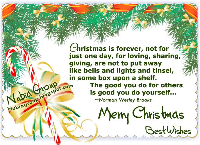 Inspirational christmas messages christmas inspirational quotes inspirational christmas messages christmas inspirational quotes wallpapers 6 m4hsunfo Image collections