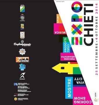 """""""Anci per Expo 2015″ fa tappa a Chieti"""